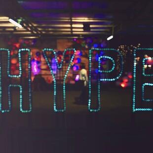 Der Clubhouse Hype – was steckt dahinter?