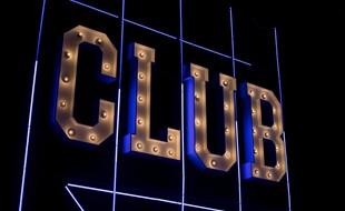 Clubs bekommen bald eine neue Struktur auf Clubhouse
