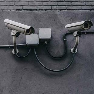 Clubhouse und der Datenschutz