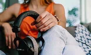Clubhouse und der eigene Podcast – Perfect Match oder No-Go?
