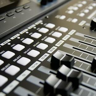 Ob du dich gut anhörst, liegt an deiner Hardware